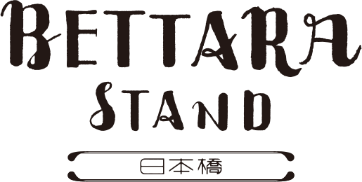 bettara_logo.png